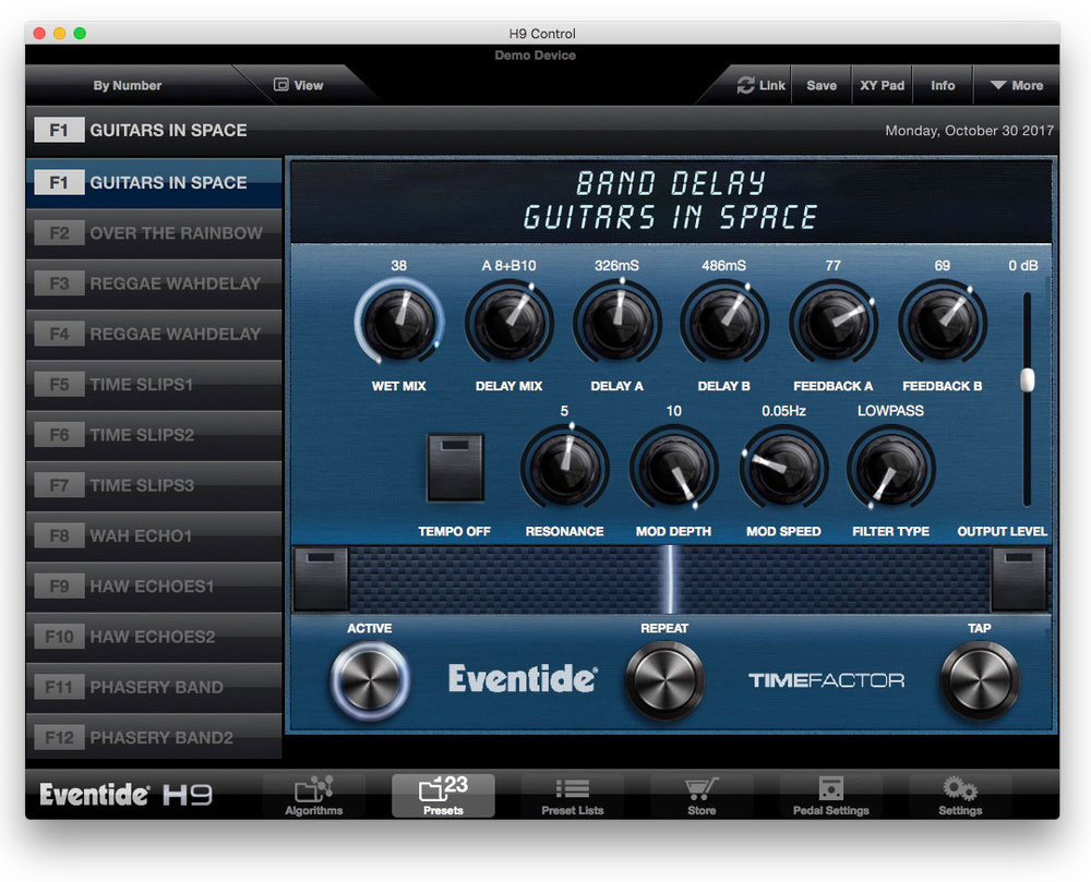 eventide-h9-free-control-app-multi-effects-processor-for-pro-tools-2.jpg