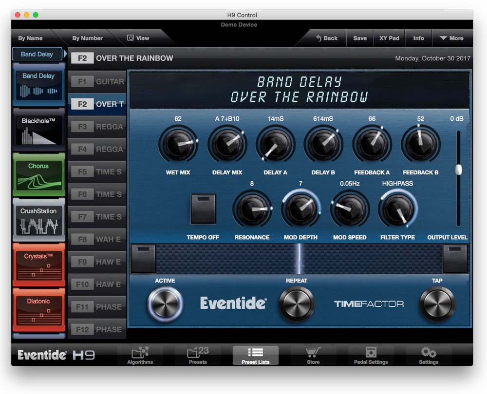 eventide-h9-free-control-app-multi-effects-processor-for-pro-tools-3.jpg