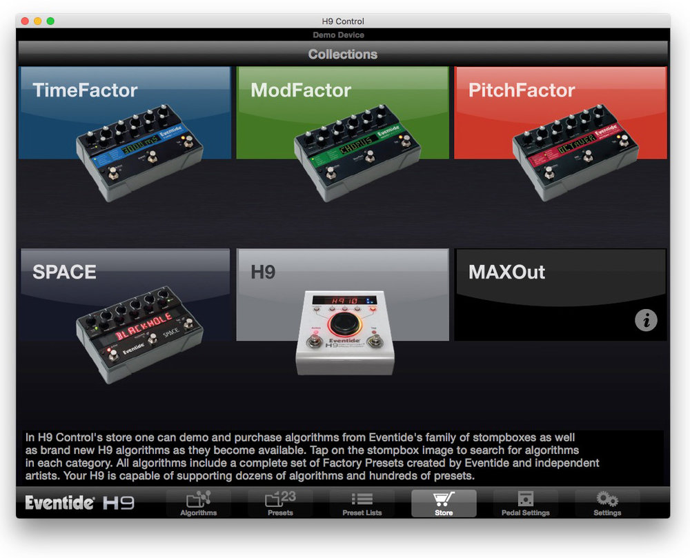 eventide-h9-free-control-app-multi-effects-processor-for-pro-tools-4.jpg