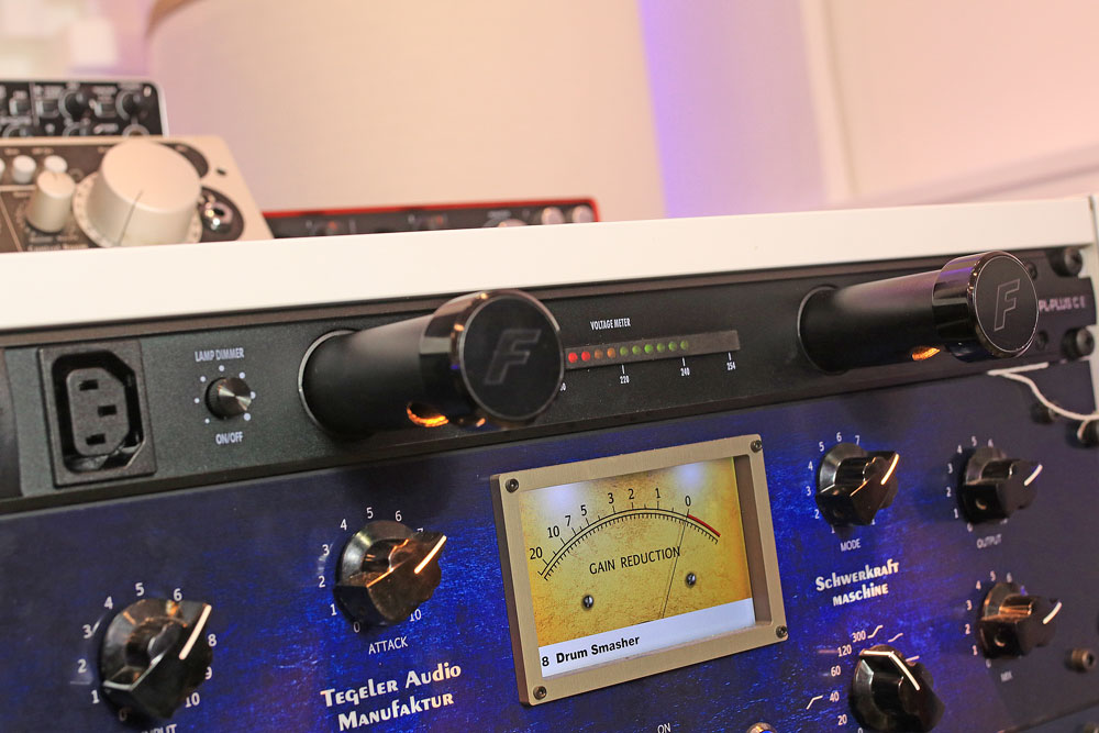 pro-tools-studio-fruman-power-conditioner.jpg