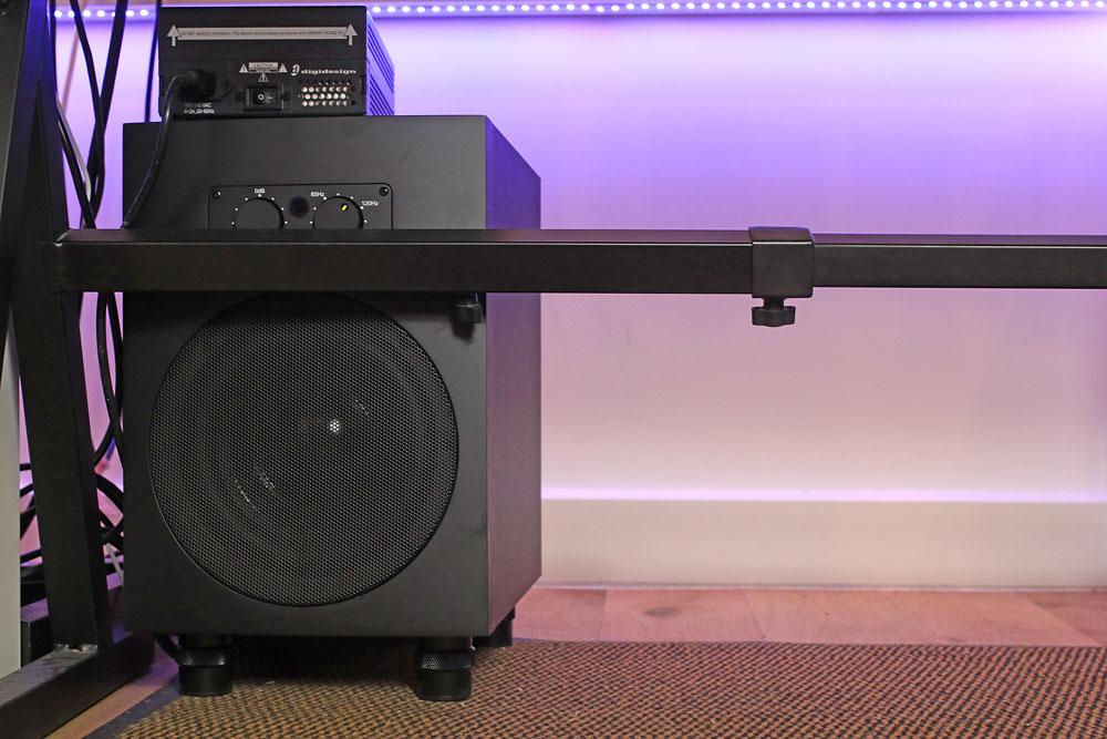 pro-tools-studio-sub-adam-audio-sub-8.jpg