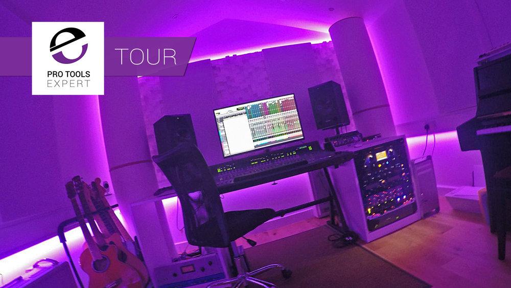 pro-tools-studio-tour-outboard-gear-hardware-dan-cooper.jpg