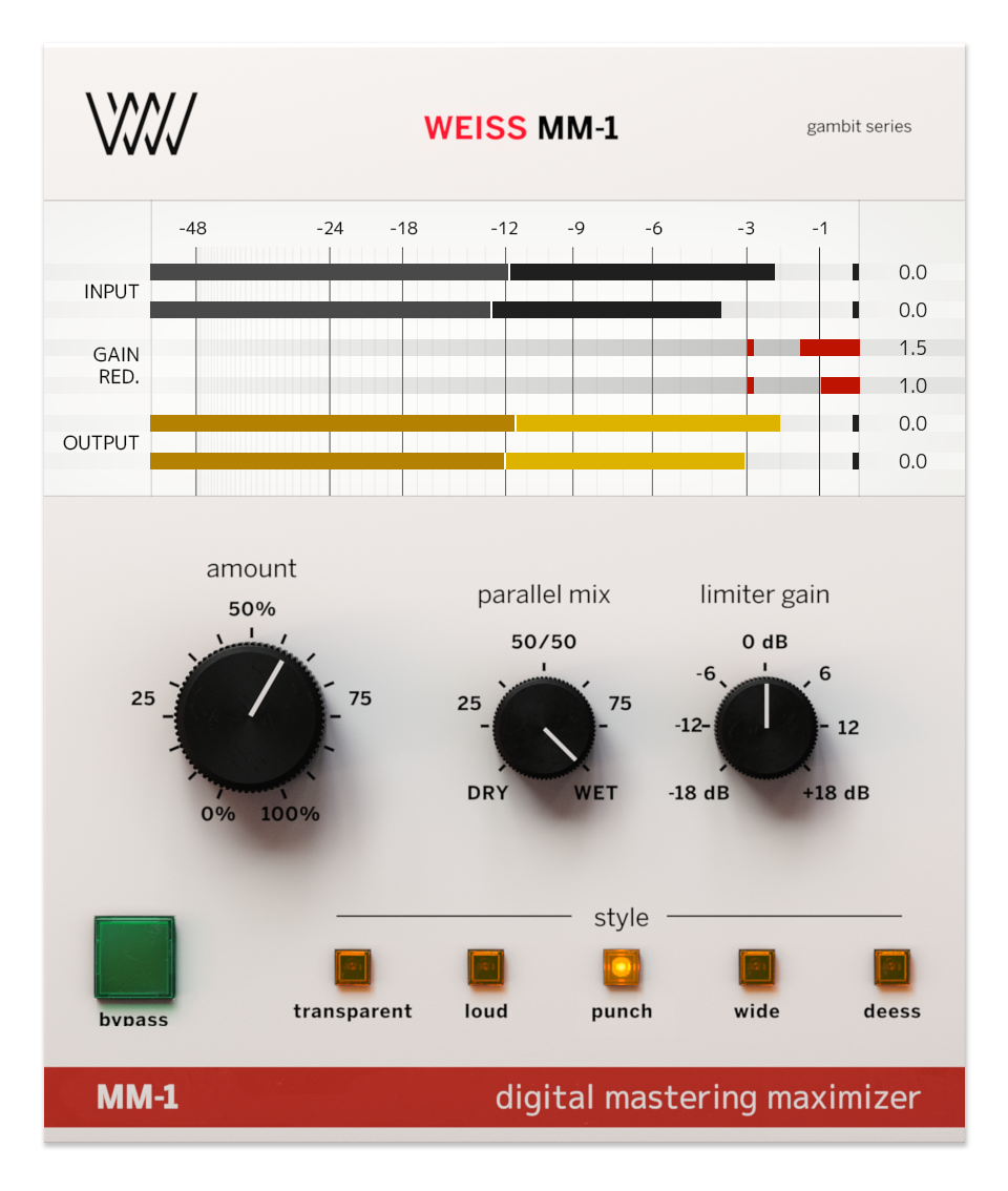 softube weiss-mm1-mastering plug-in.png