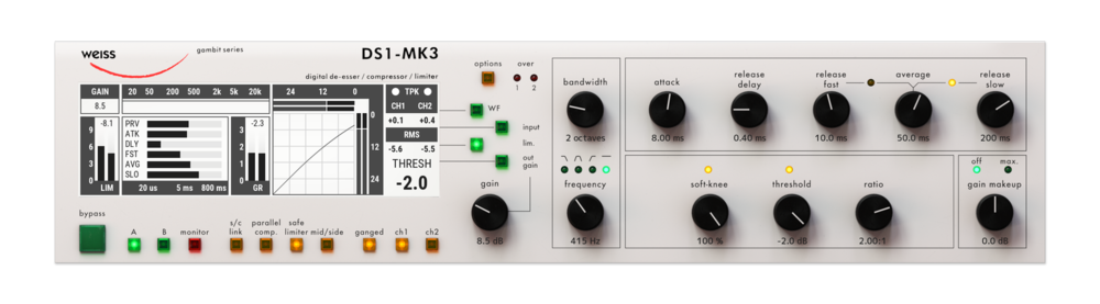 softube weiss-ds1-mastering plug-in.png