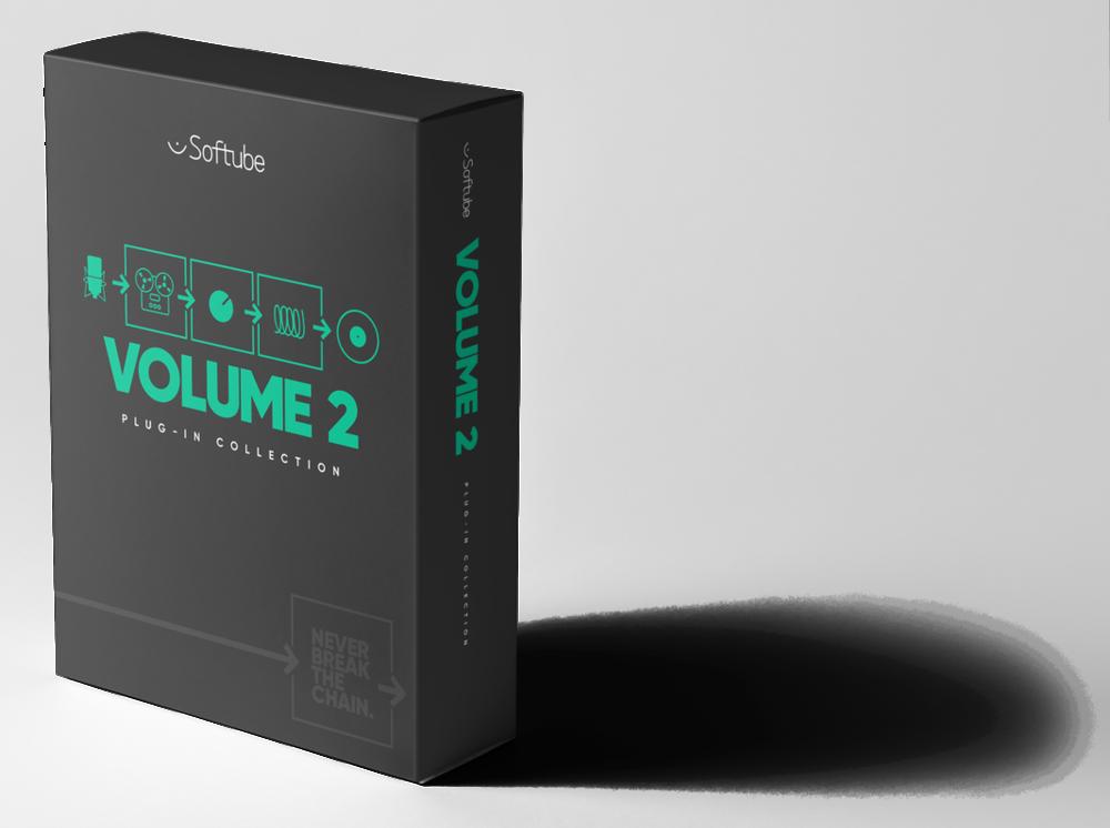 softube-volume-2-plug-in-bundle.png