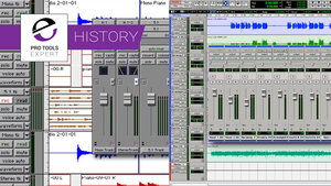 avid pro tools 12 dongle crack