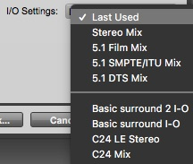 New Session Window Pro Tools 2018 IO Settings.jpeg