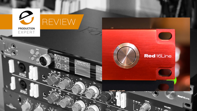 Review---Focusrite-Red16Line-TB3-Interface.jpg