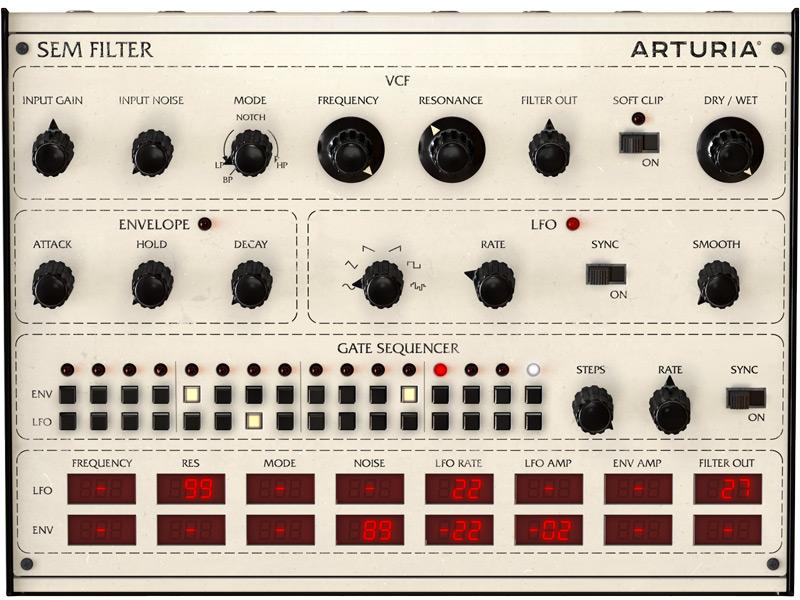 Filter-SEM-Filter.jpg