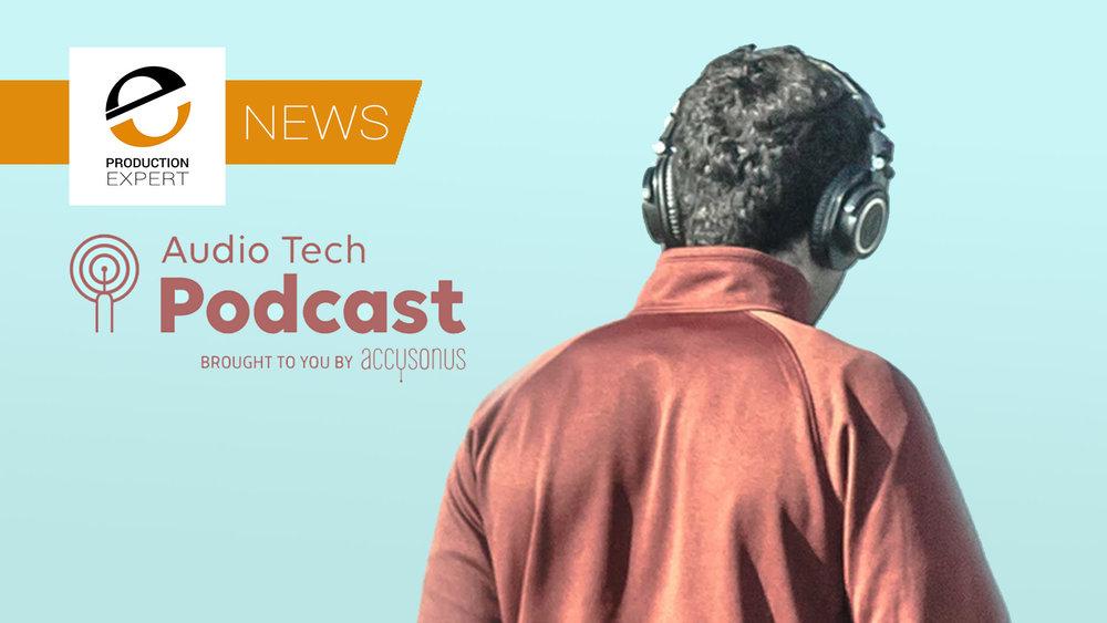 pro-audio-podcast-audio-tech-news-flash-accusonus.jpg
