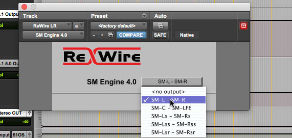 soundminer-rewire-plug-in-window-select-channel-computer.jpg