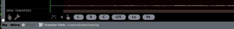 soundminer-v4-pro-rewire-off-computer.jpg