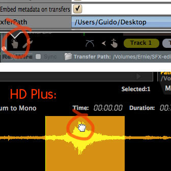 soundminer-drag-transfer-tool-computer.jpg