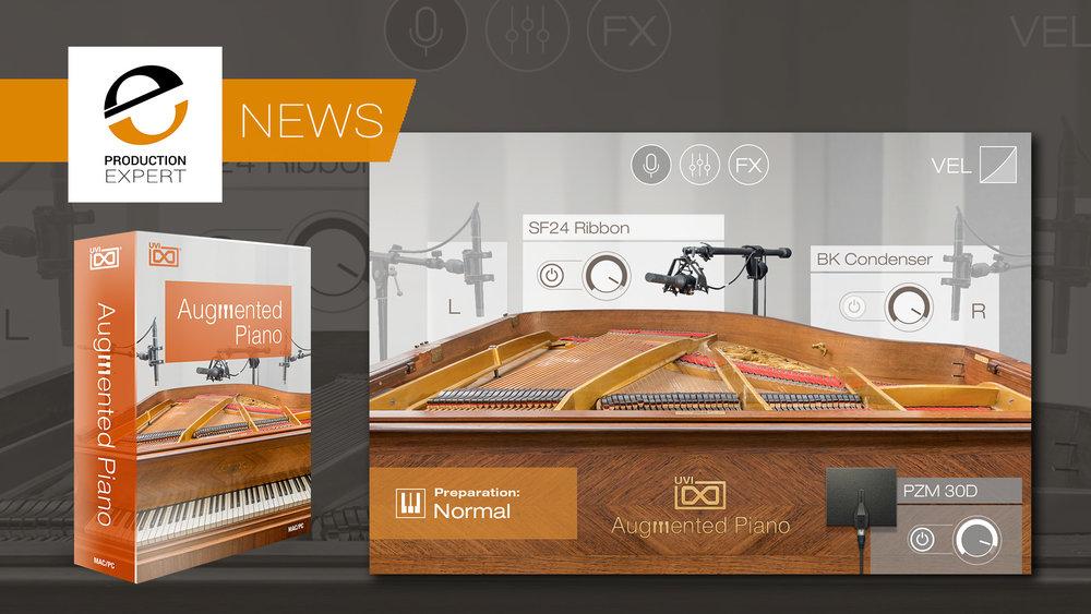 new-keyboard-instrument-UVI-augmented-piano.jpg