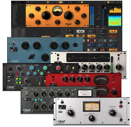 ik multimedia total studio 2 deluxe instruments.jpg