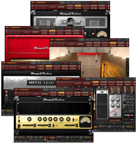 ik multimedia total studio 2 deluxe plug-ins.jpg