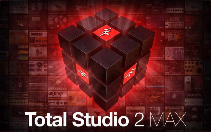 ik multimedia total studio 2 MAX plug-in instrument bundle.jpg