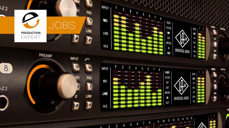 Job-Universal-Audio-Are-Hiring.jpg