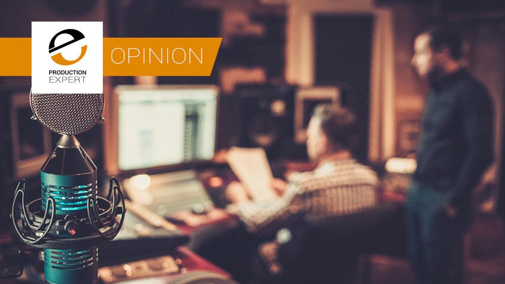 Producer-Myth