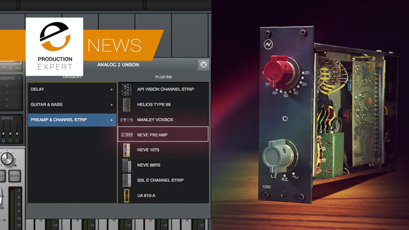 News-Universal-Audio-Neve-1073-UAD9.5.1.jpg