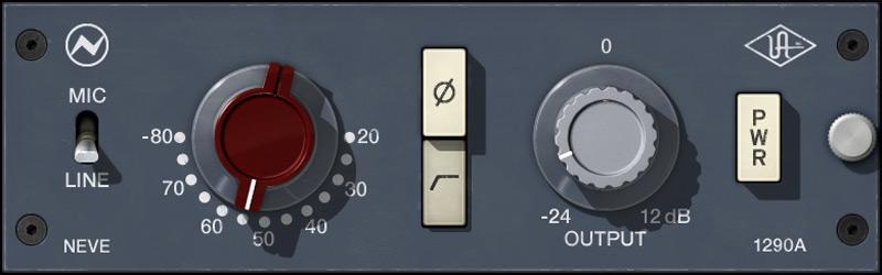 UA-9.5.1-Neve-Preamp-GUI.jpg