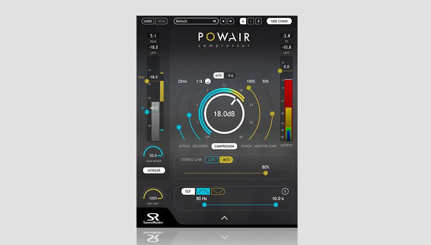 Sound-Radix-POWAIR.jpg