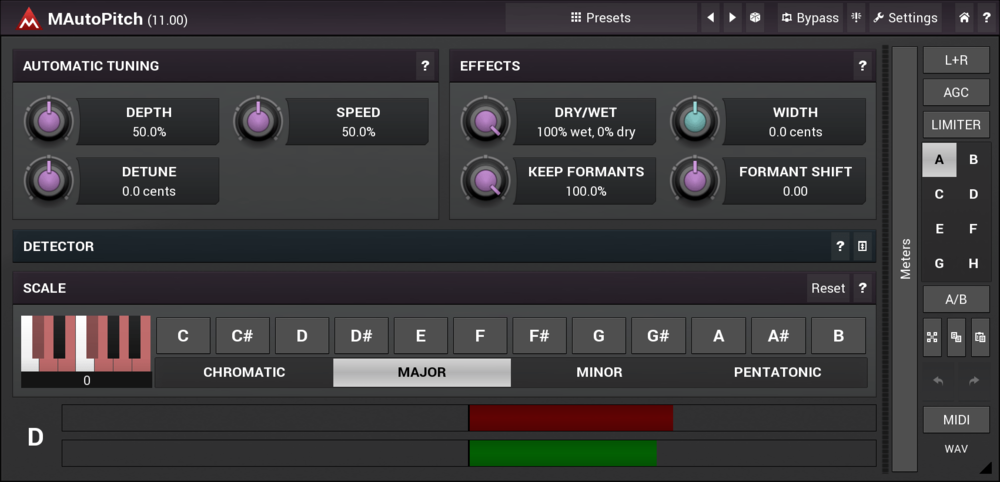 tuning pitch correction free plug-ins MAutoPitch.png