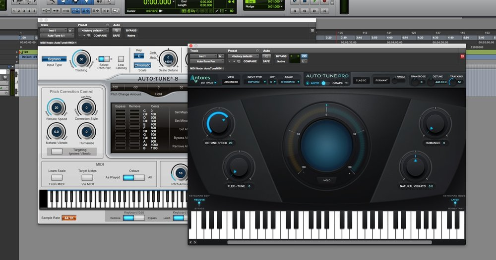 tuning pitch correction plug-ins antares auto-tune pro.jpg