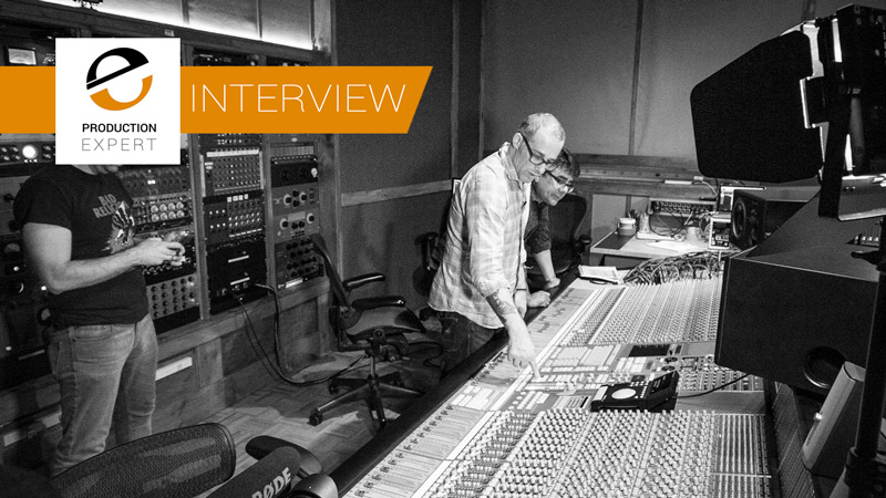 Interview---Producer-Engineer-Studio-Owner-Joel-Hamilton.jpg