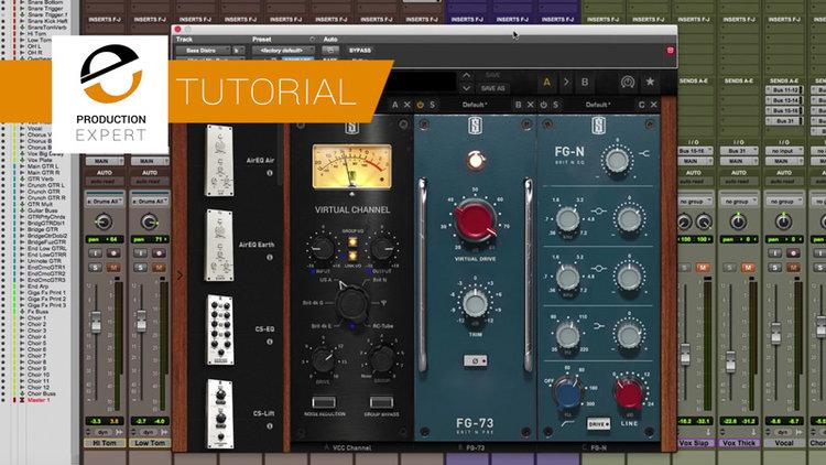 Free steven slate plugins   Steven Slate Drums SSD4 Sampler +