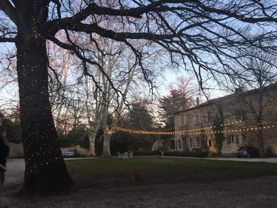 La Fab Frontyard.jpg