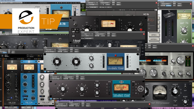 Our-Top-X-1187-Plug-Ins-You-Should-Try-On-Your-Mix.jpg