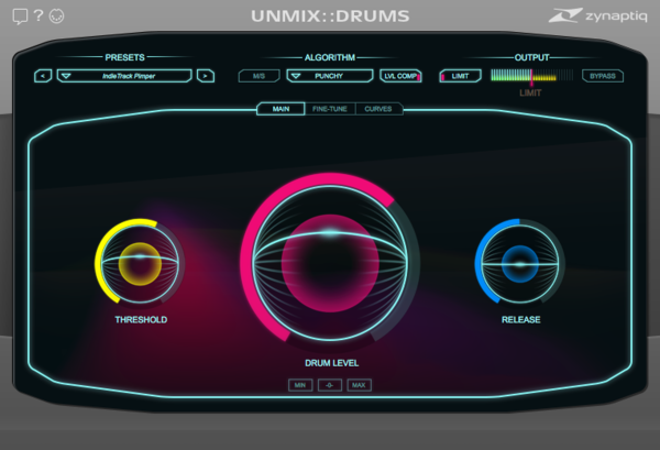 drum processing mixing plug-ins zynaptiq unmixdrums.png