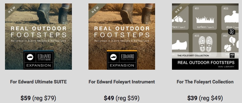 Foley Collection Real Footsteps Options.jpeg