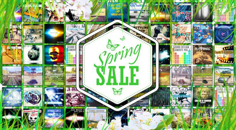 Spring-Sale-2018.jpg