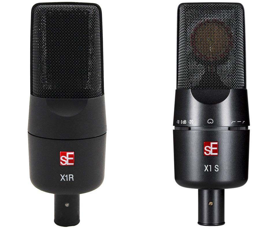 se-electronics-se-x1-r-ribbon-microphone.jpg