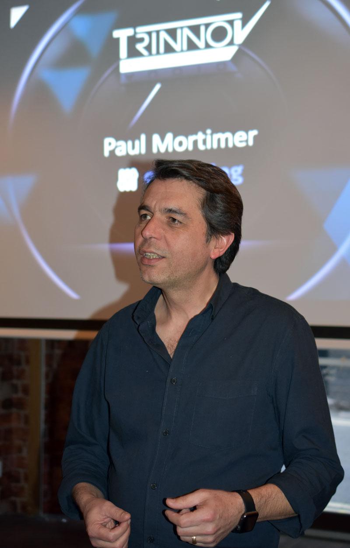 MWTP-emerging-Paul-Mortimer.jpg