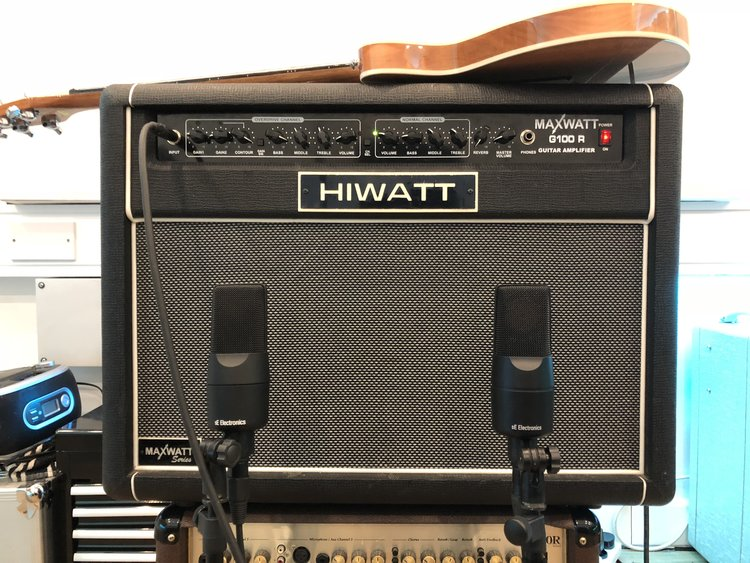 se+x1+ribbon+condenser+microphrone+test+shootout+difference+electric+guitar+cab-1.jpg