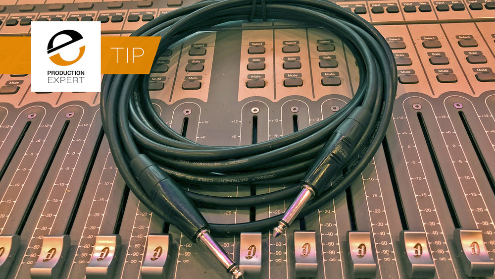 Tip---How-To-Quickly-Coil-Studio-Cables---Avoid-Tangled-Cables-&-Cables-Breaking.jpg