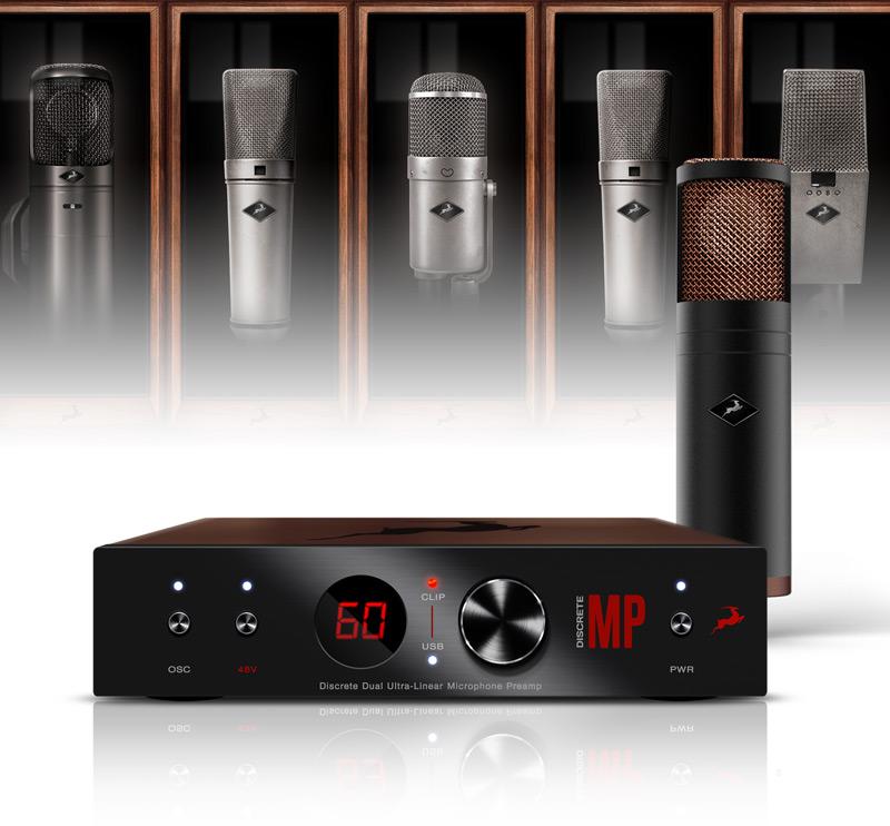 Antelope-Audio-DiscreteMP-With-Edge-Mic-Thumb-1.jpg