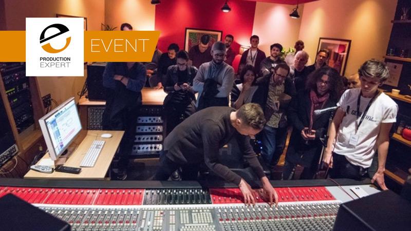 Event---Miloco-Studio-Pro-Audio-Showcase.jpg