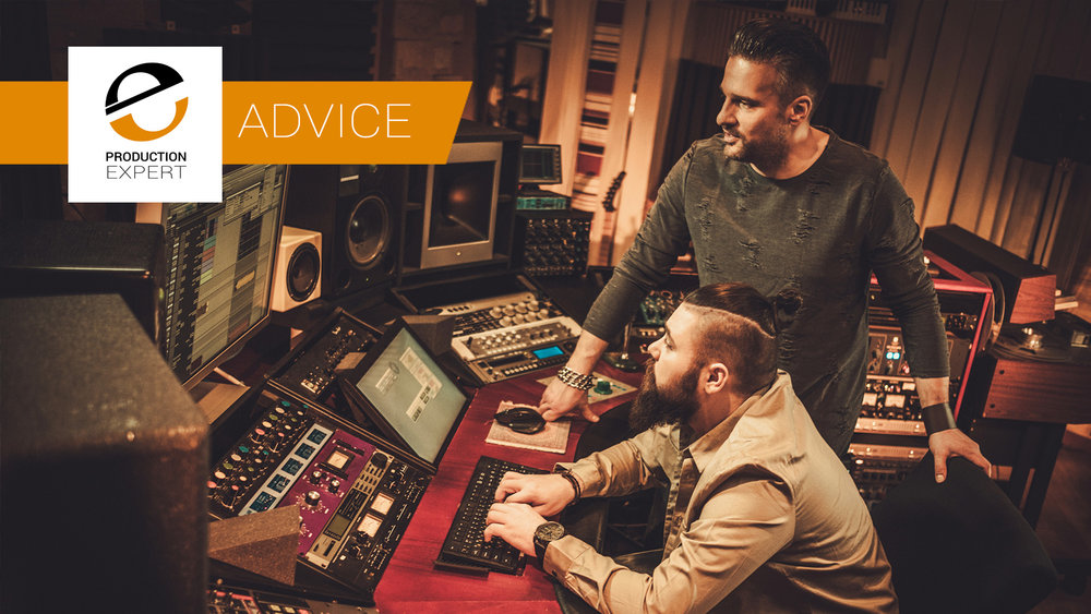Recording-Studio-Advice.jpg