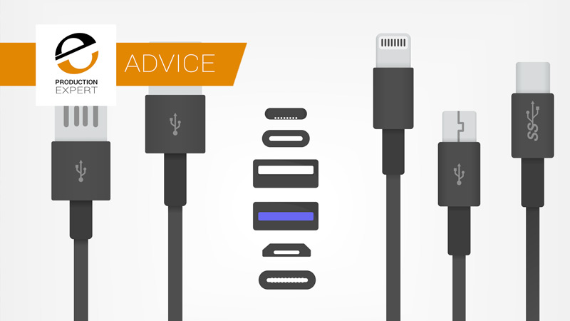 Advice---USB-In-Audio-Explained.jpg
