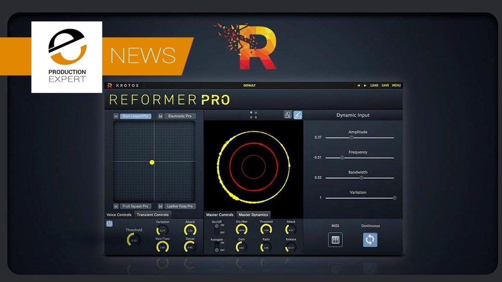 Reformer-PRO-NEWS.jpg