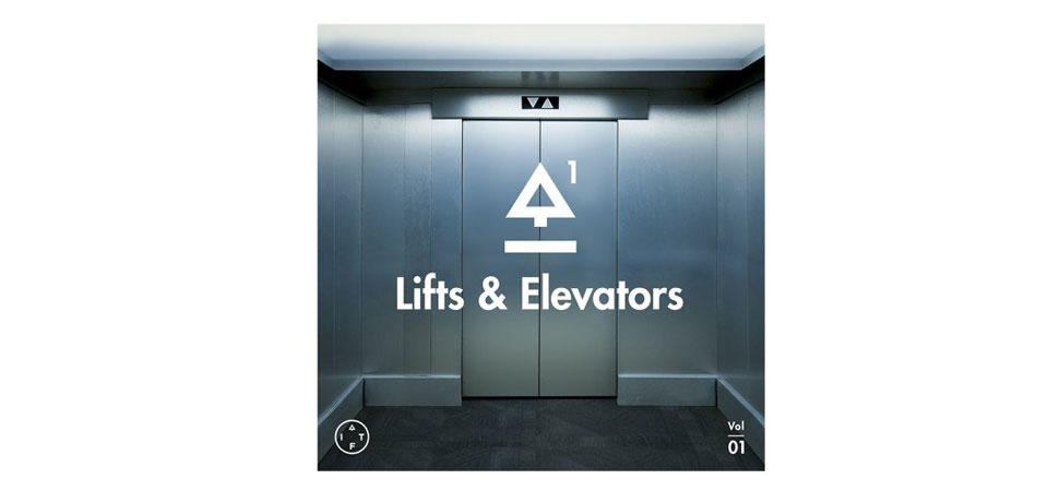 If a Tree Falls Release Lifts & Elevators