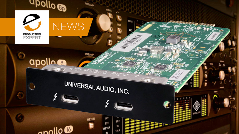 News---Universal-Audio-Release-TB3-Card-For-Apollo-Racks.jpg