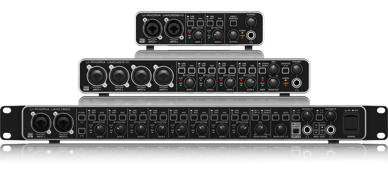pro-tools-audio-interfaces-budget-low-cost-£250.jpg