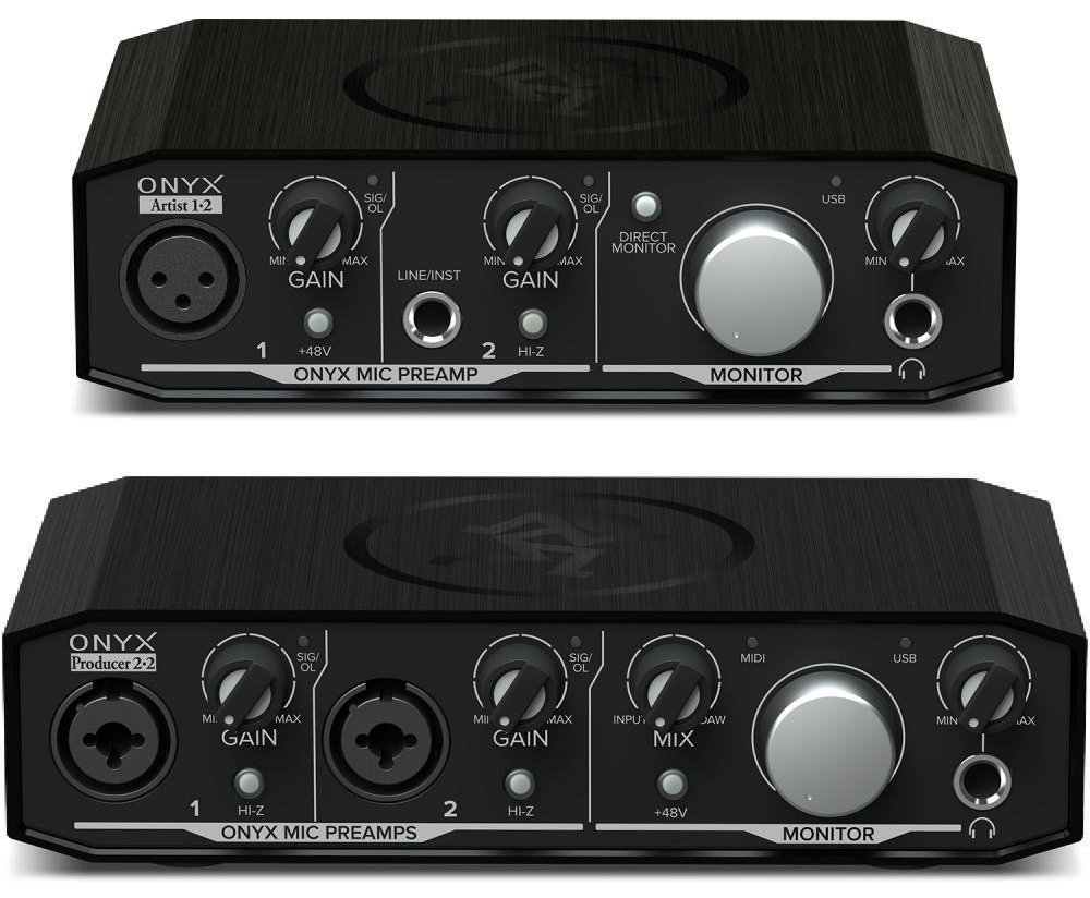 pro tools audio interface budget low cost.jpg