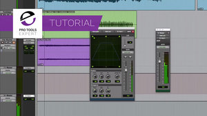 pro tools delay compensation settings
