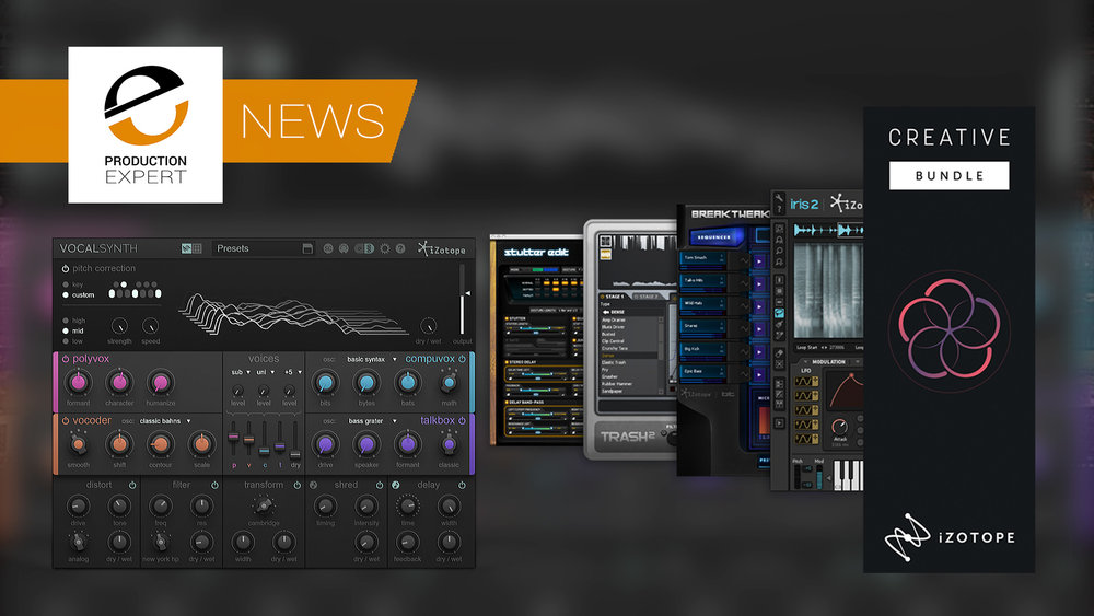 iZotope-Announce-VocalSynth2-And-A-New-Plug-in-Bundle-Creative-Suite.jpg
